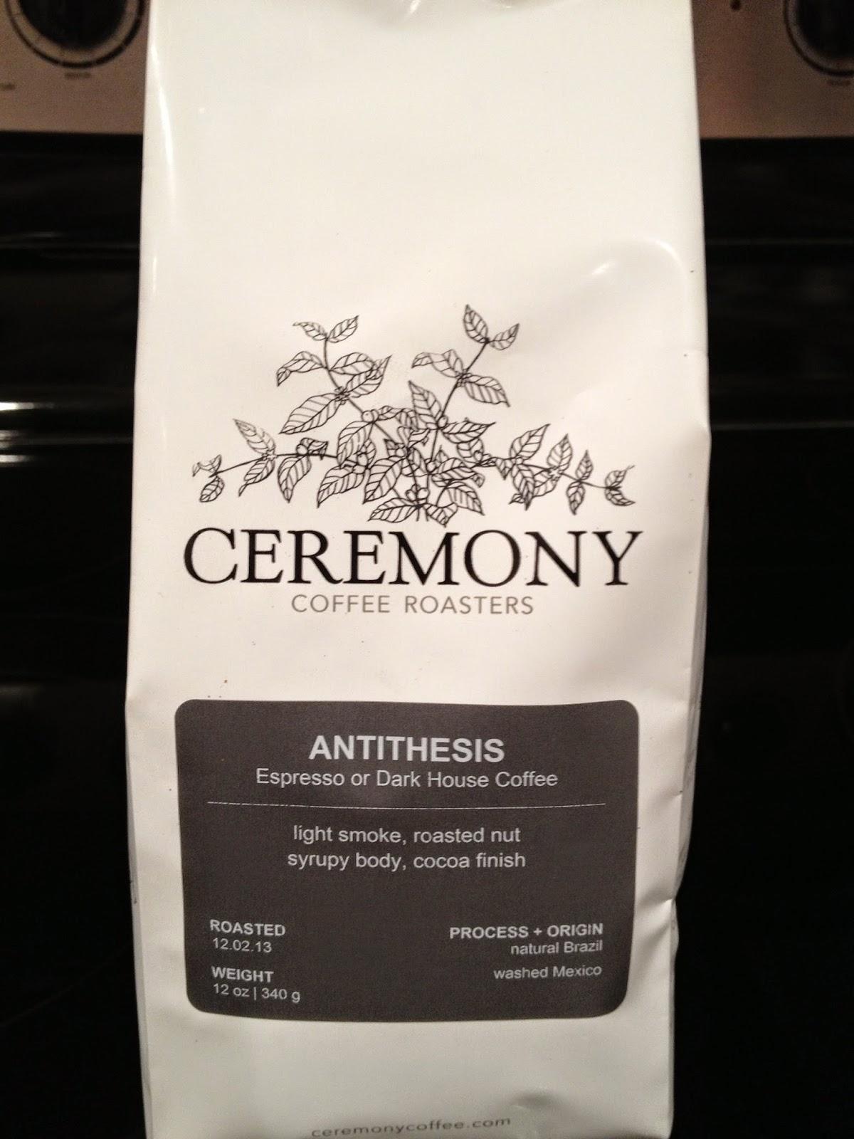 ceremony-coffee-roasters