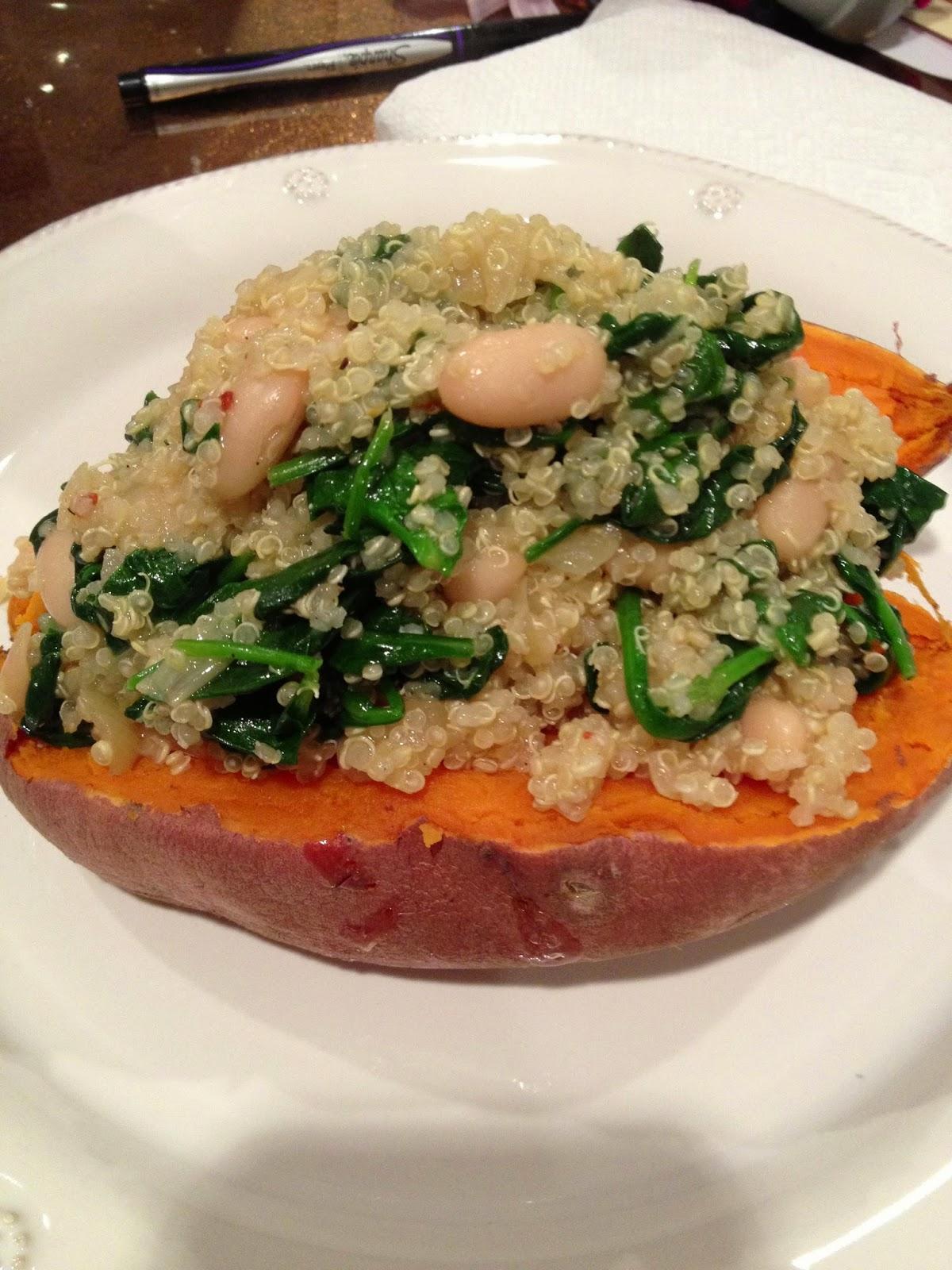 quinoa-stuffed-sweet-potatoes