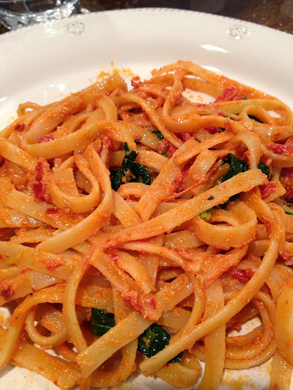 sun-dried-tomato-pasta-wit-spinach