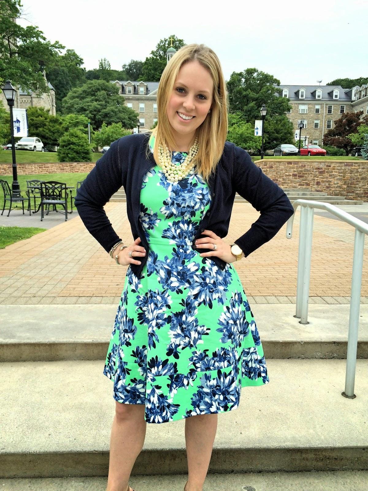 summer-floral-dress