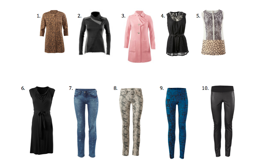 CAbi-fall-2014-collection