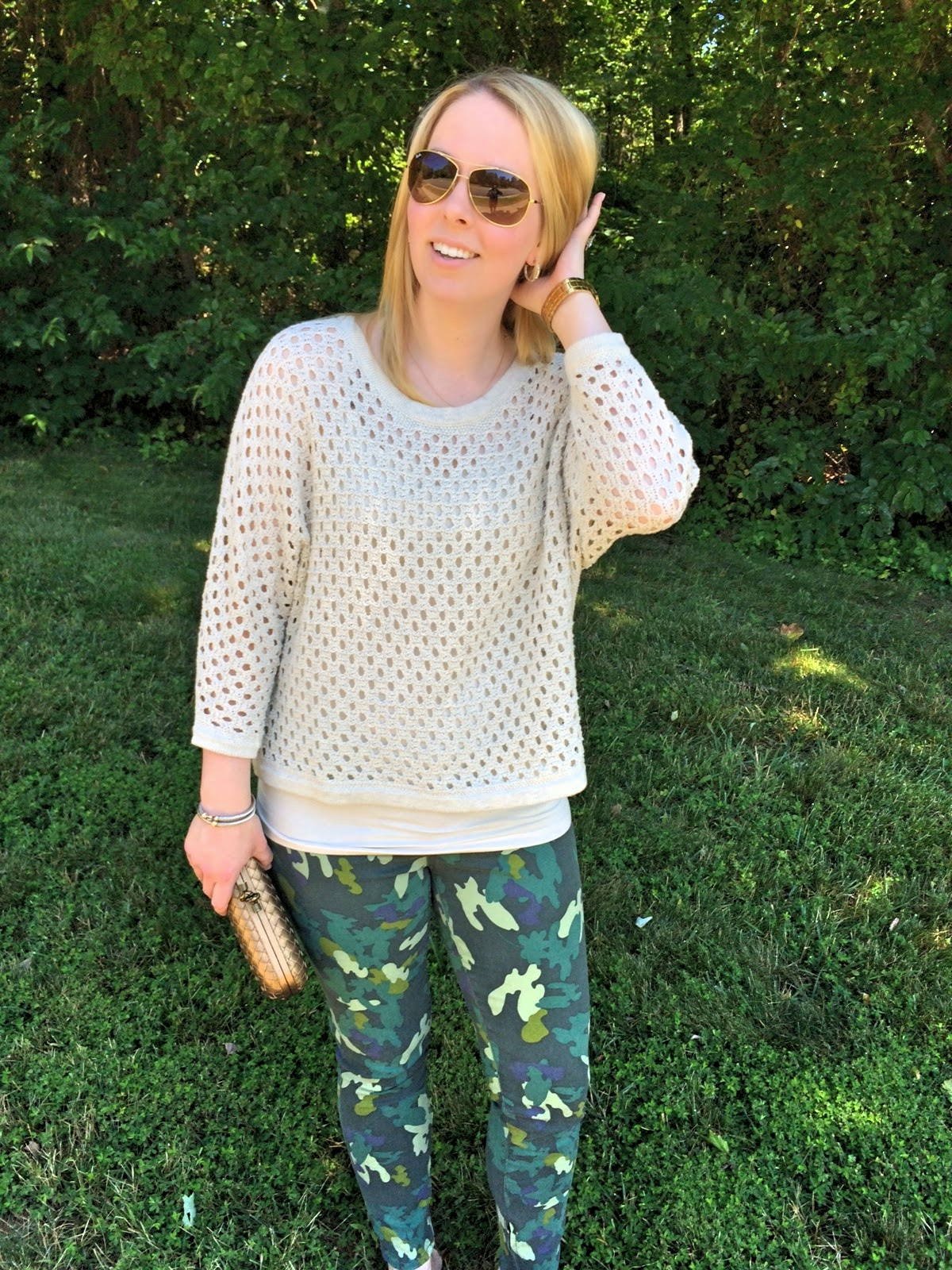 CAbi-spring-sweater