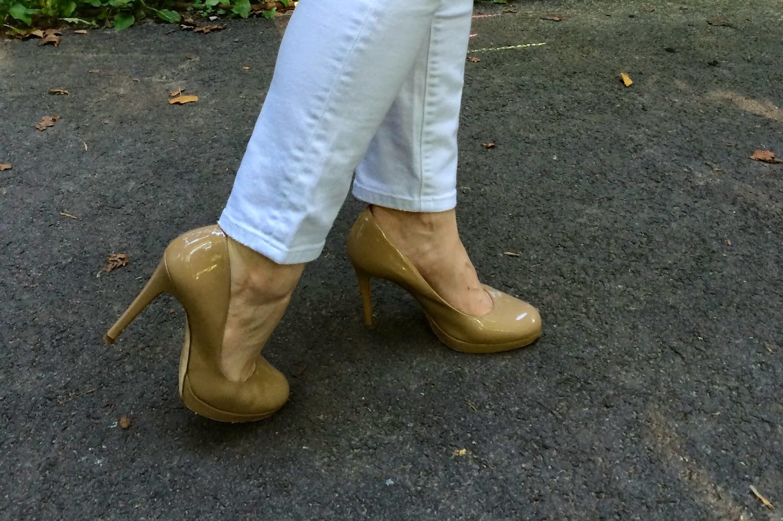 beige-L.K.-Bennett-pumps