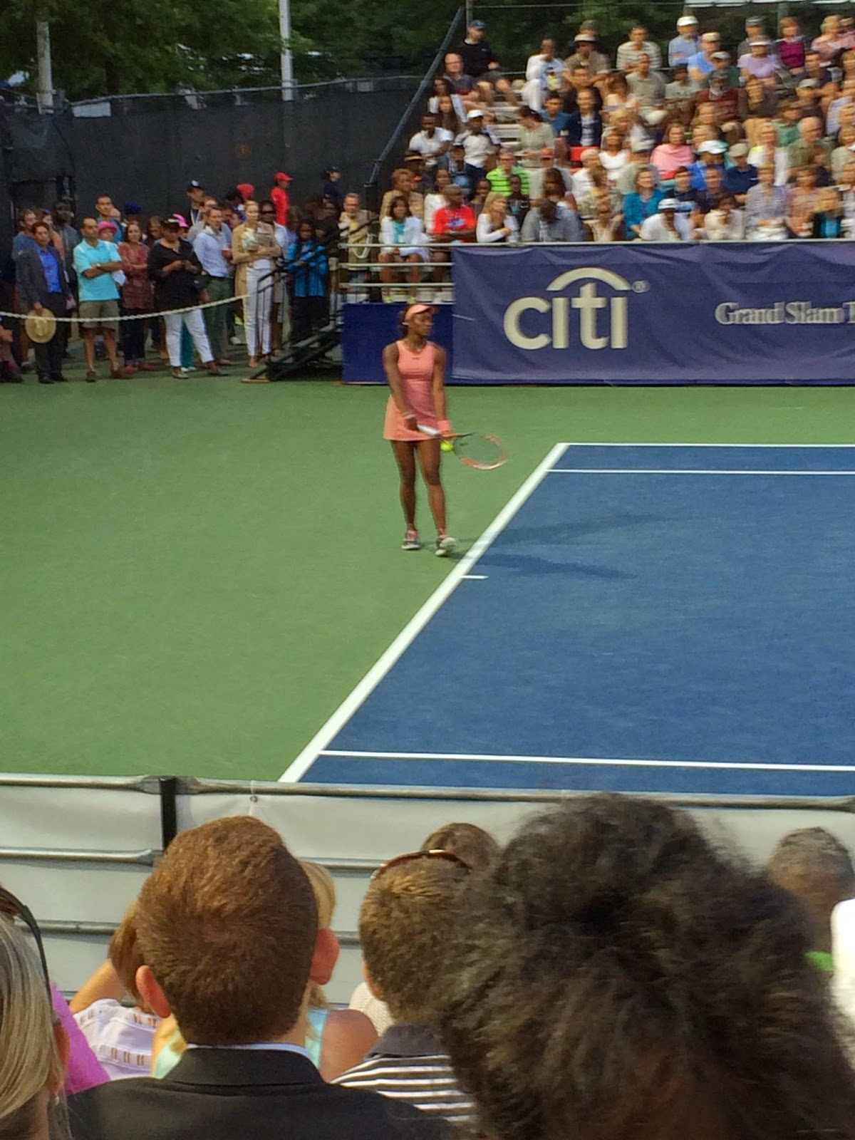 Sloane-Stephens-Citi-Open-Washington-DC