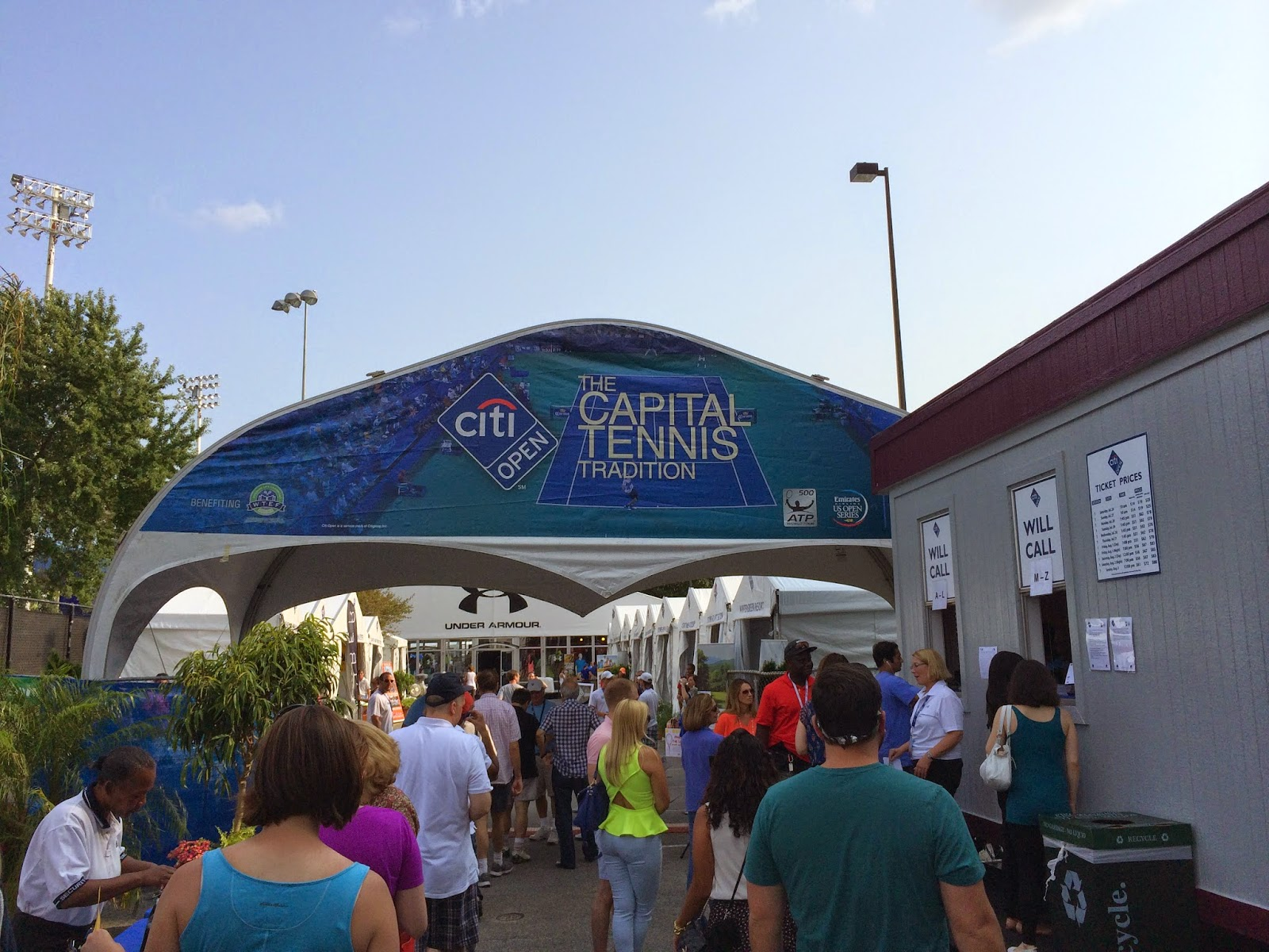 citi-open-washington-dc