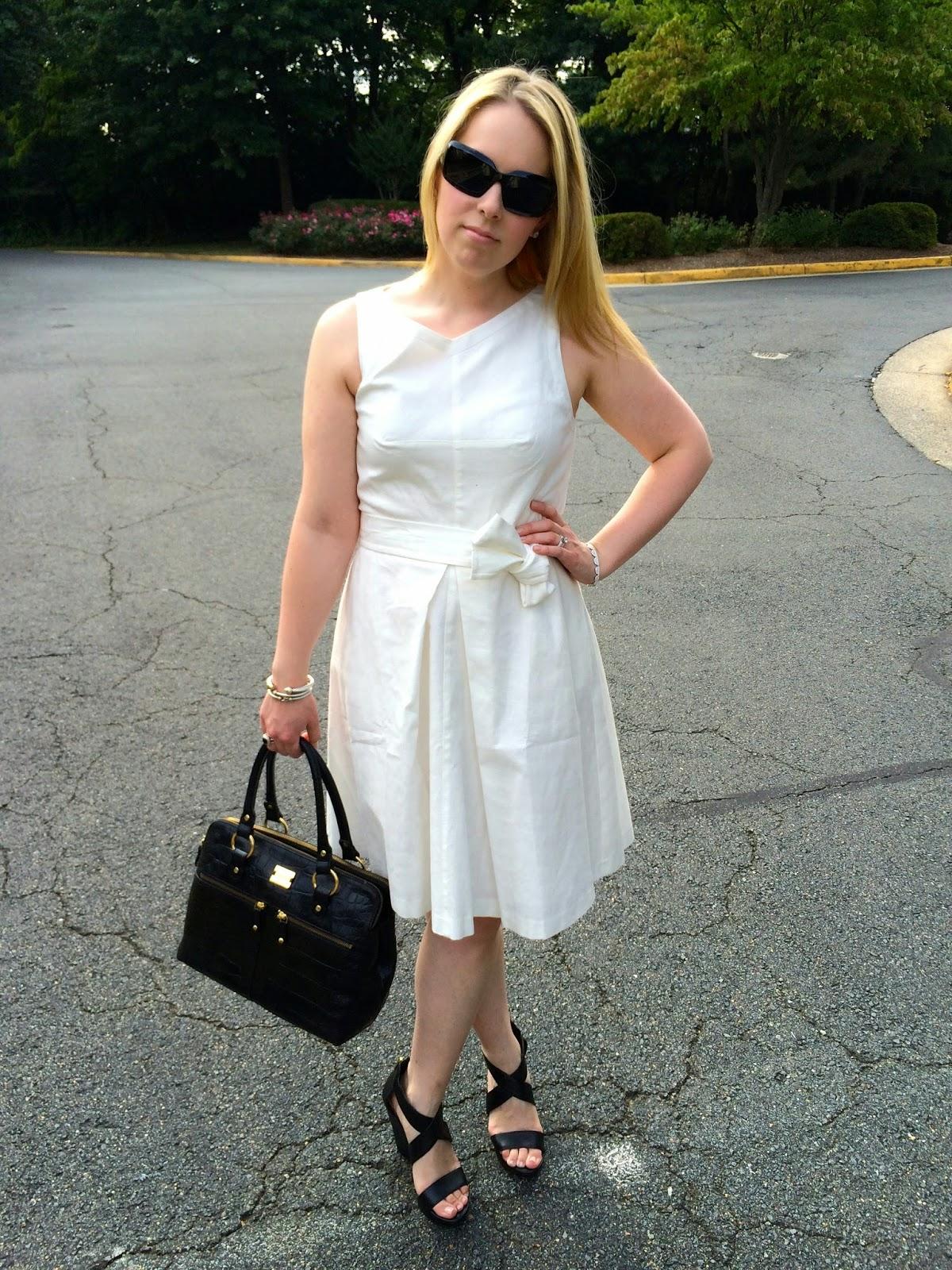 summer-white-linen-dress