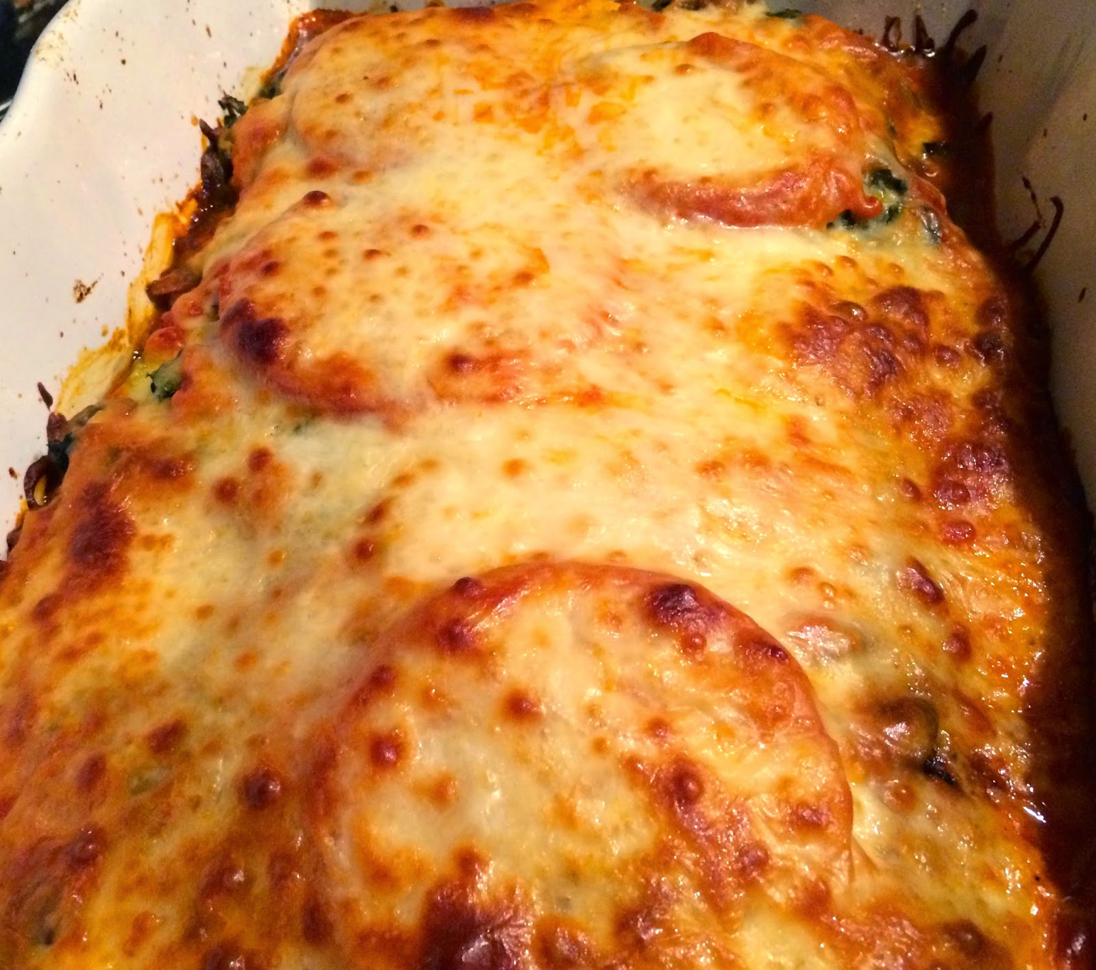 farmers-market-vegetable-lasagna