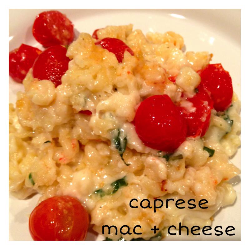 caprese-mac-and-cheese