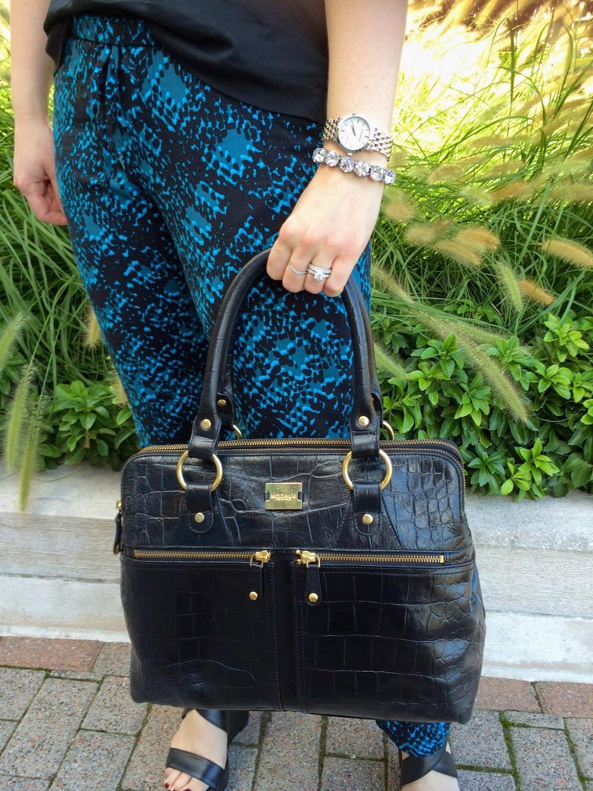 black-Modalu-handbag