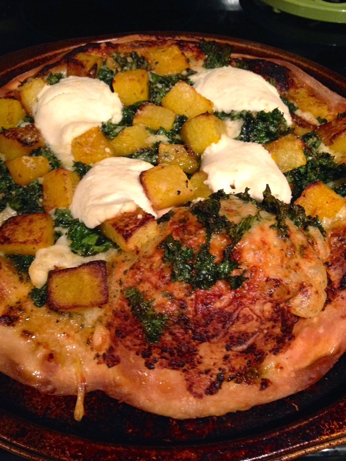 roasted-butternut-squash-kale-pizza