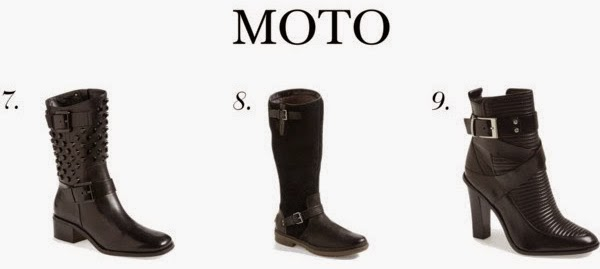 fall-moto-boots