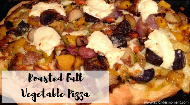 roasted-vegetable-pizza