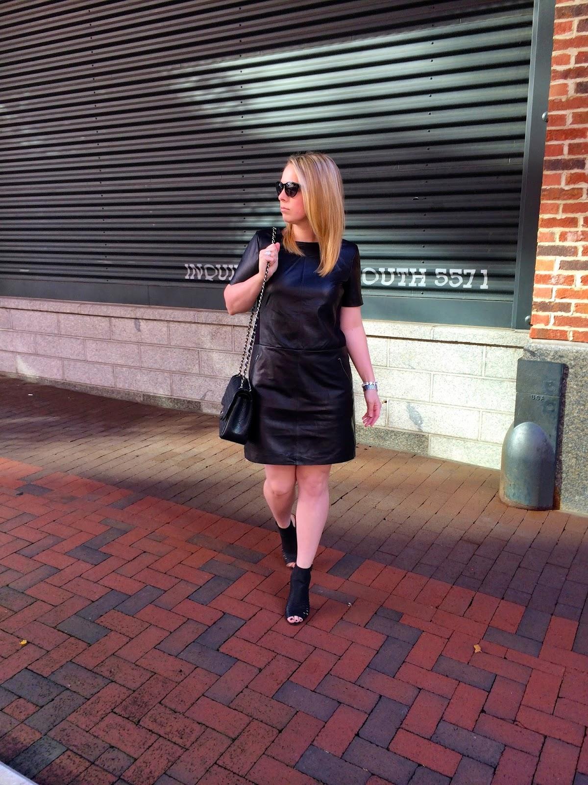 fall-leather-dress