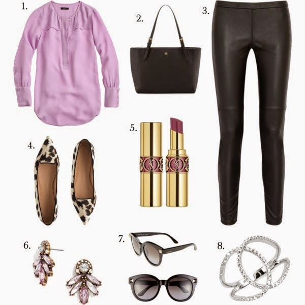 violet-outfit-inspiration