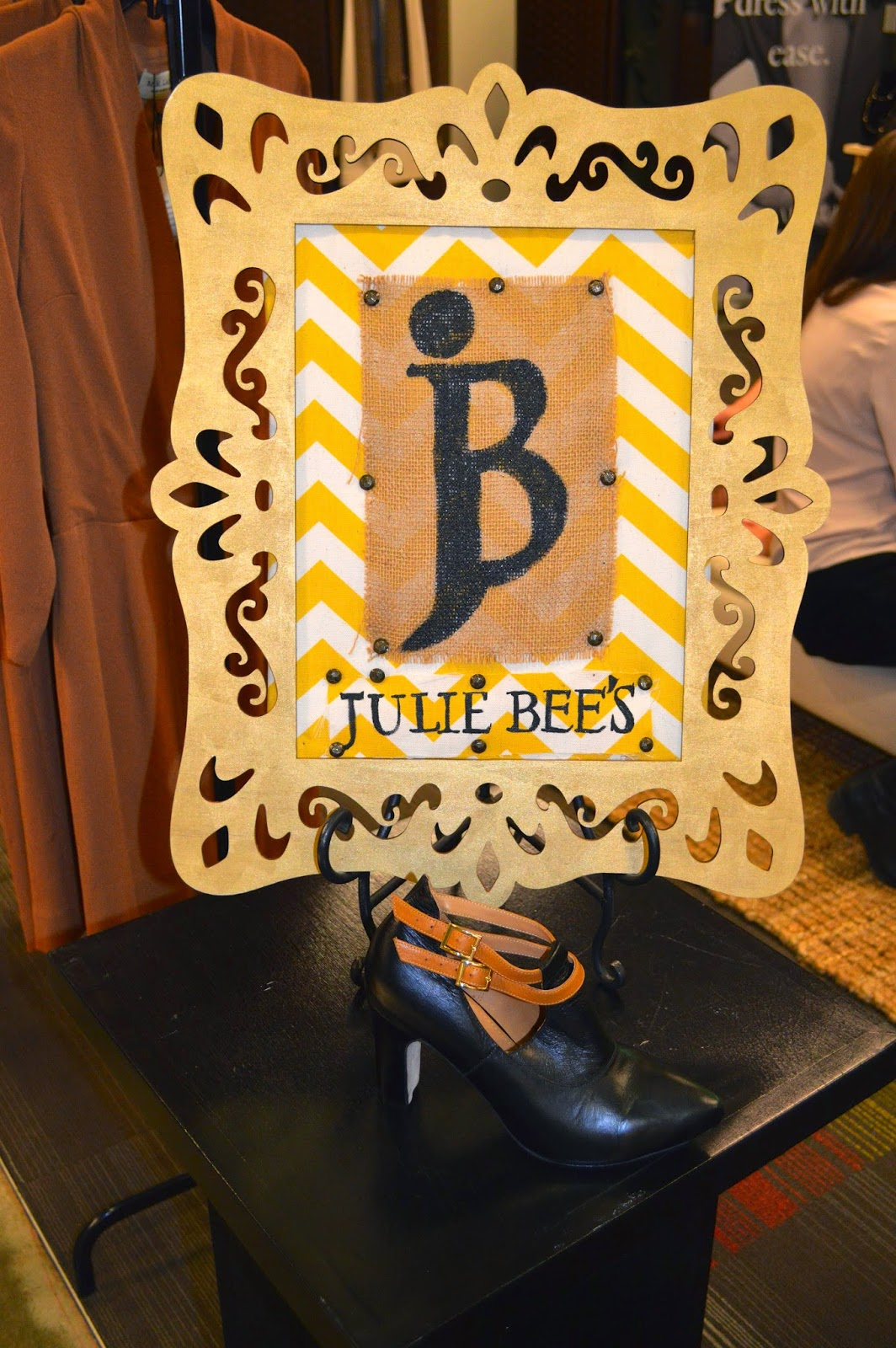 Julie-Bee's-shoes