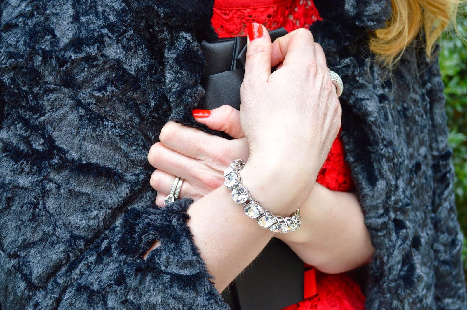 crystal-J.Crew-bracelet