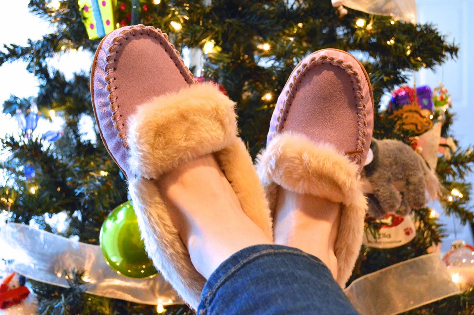 J.Crew-slippers
