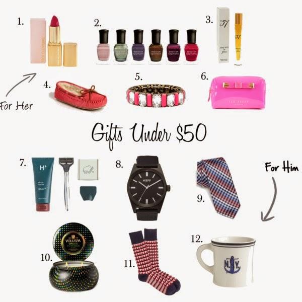 gifts-under-$50