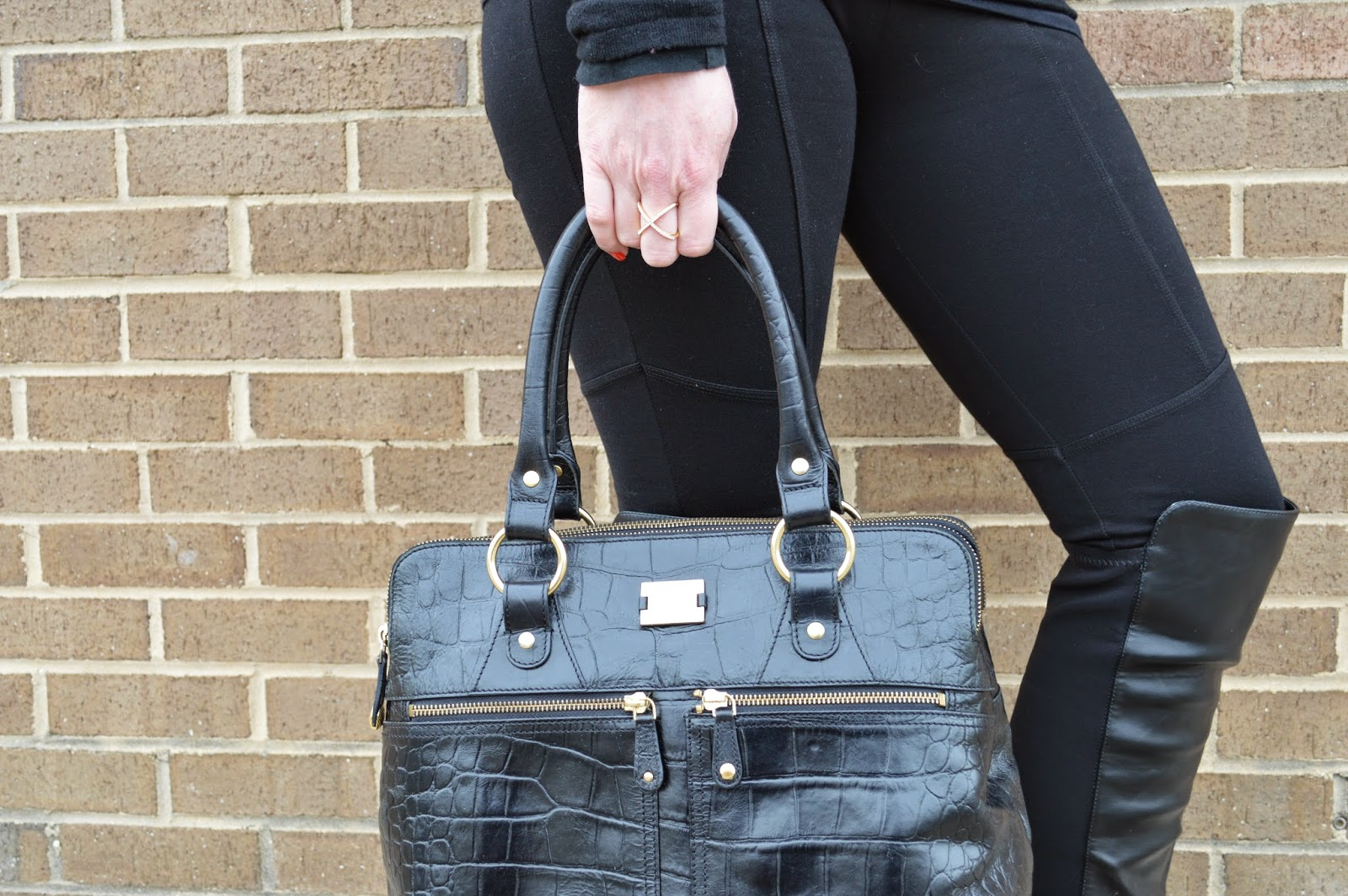 black-Modalu-bag