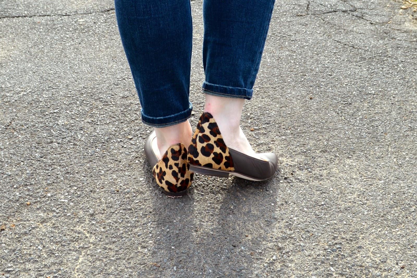 leopard-Julie-Bee's-flats