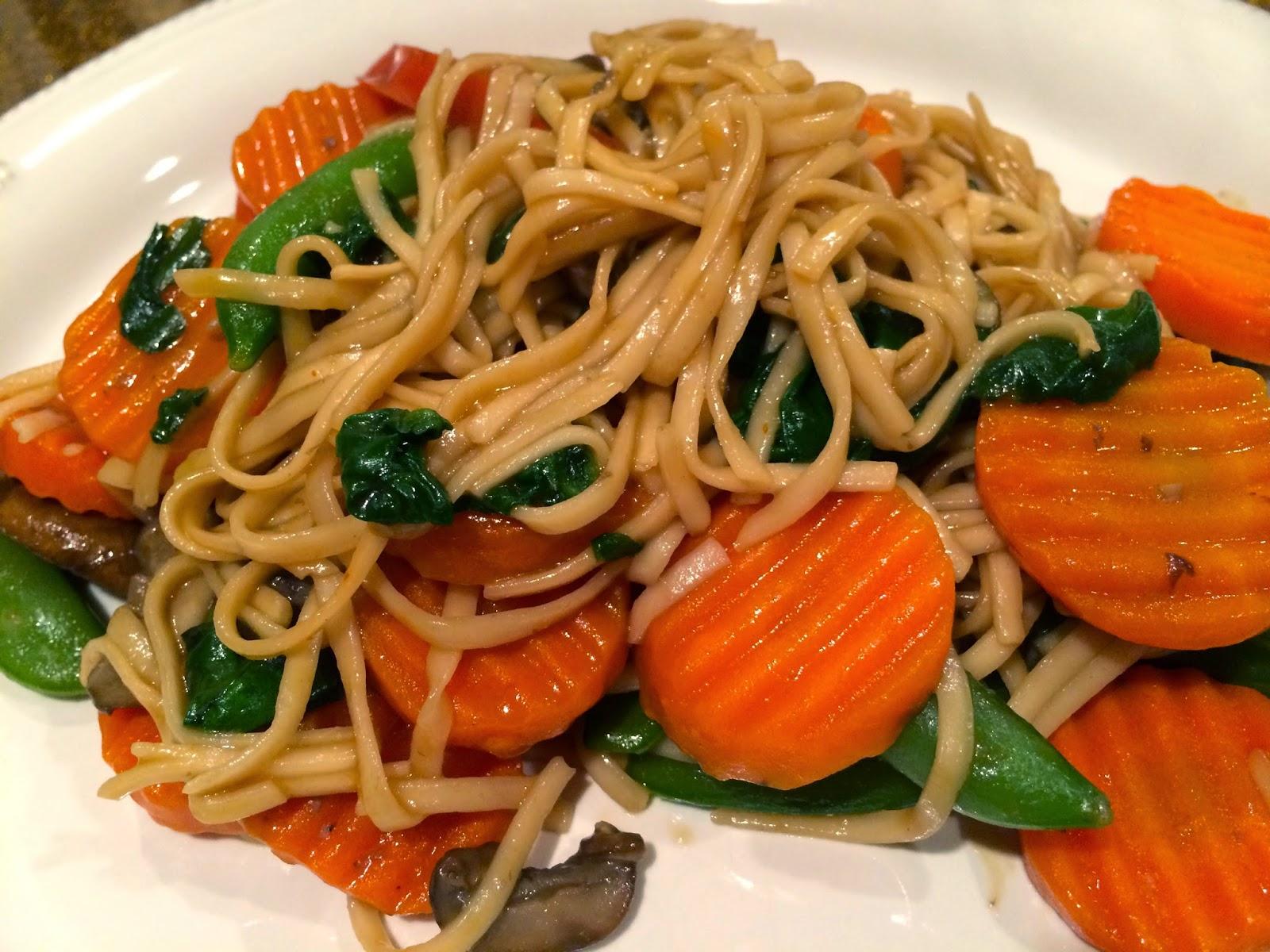 vegetable-lo-mein