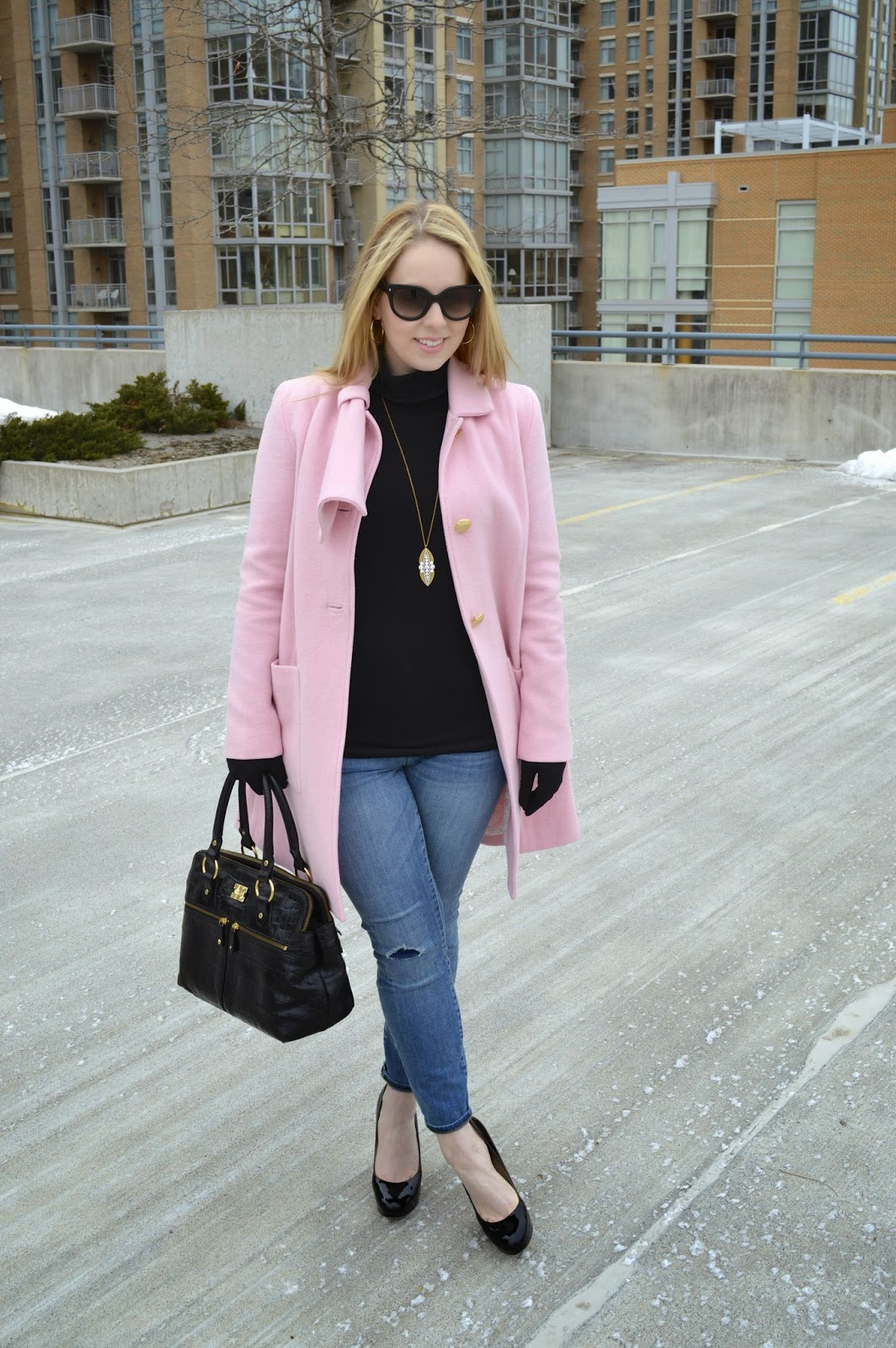 blush-pink-coat-with-bow