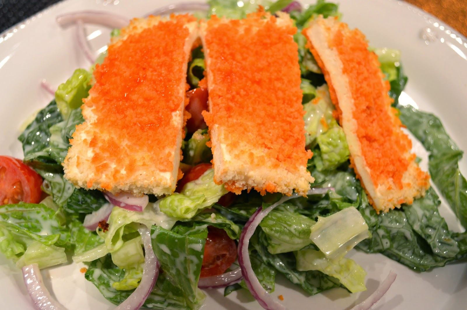 buffalo-tofu-salad