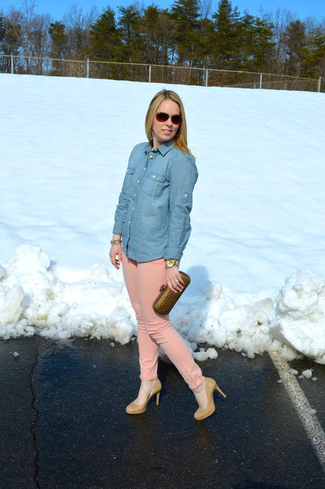 pink-cabi-jeans