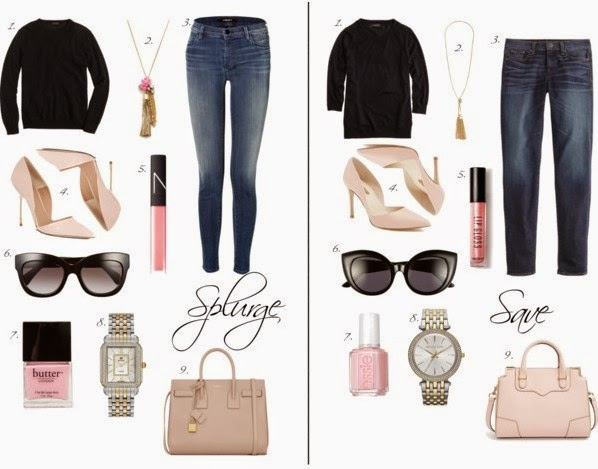 blush-black-outfit-inspiration