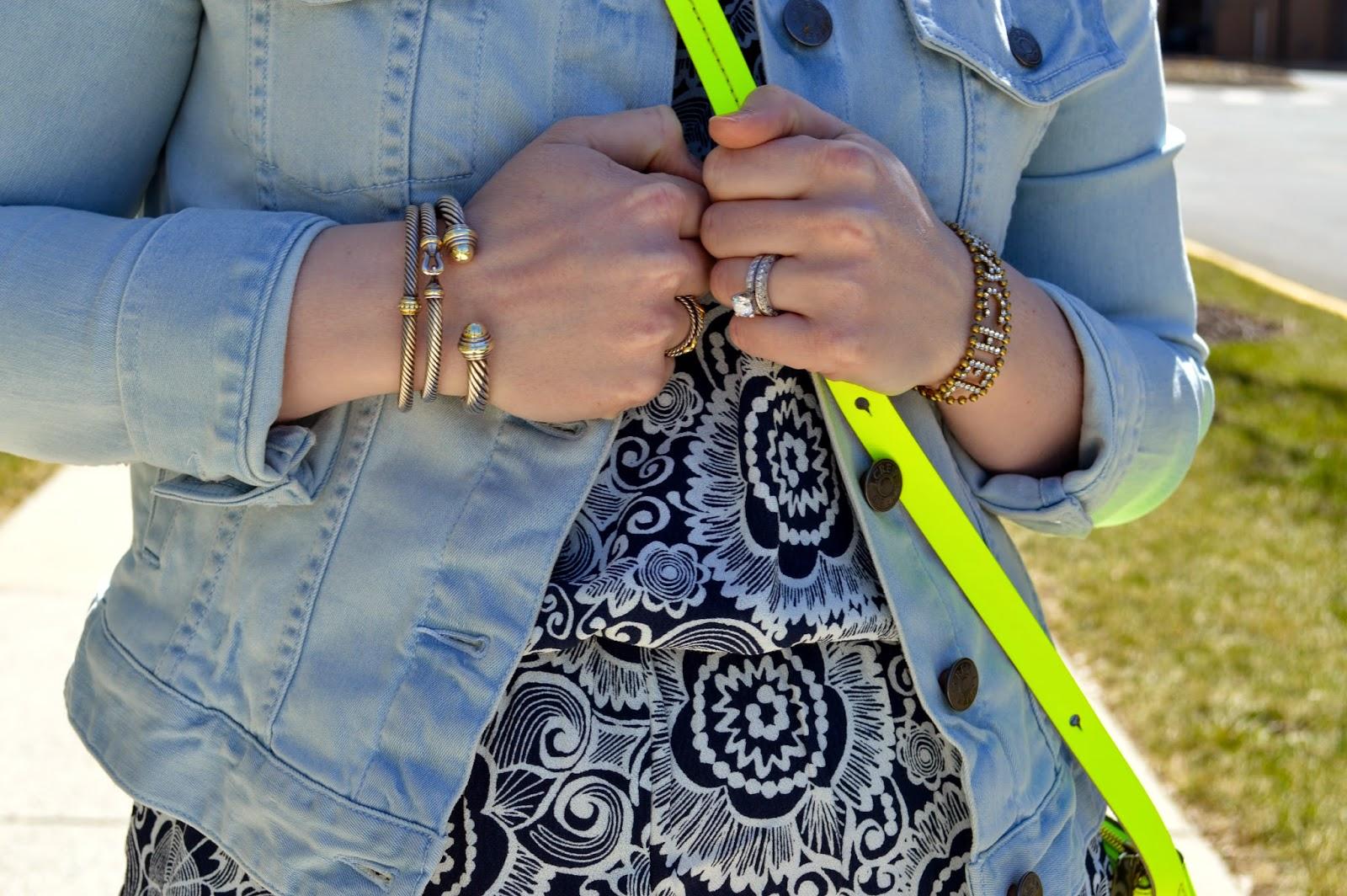 neon-handbag
