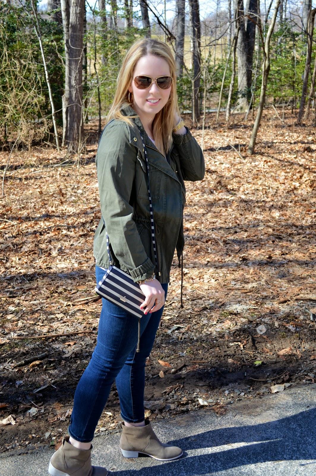 current-elliott-jeans