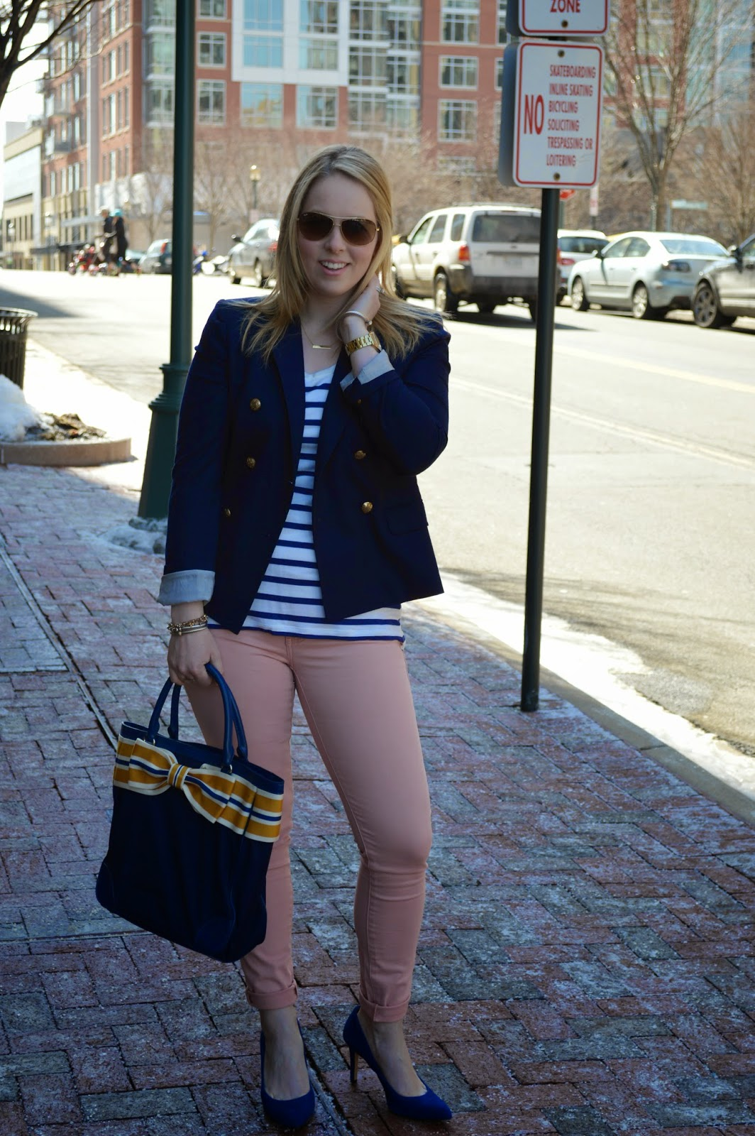 pink-and-navy-spring-look