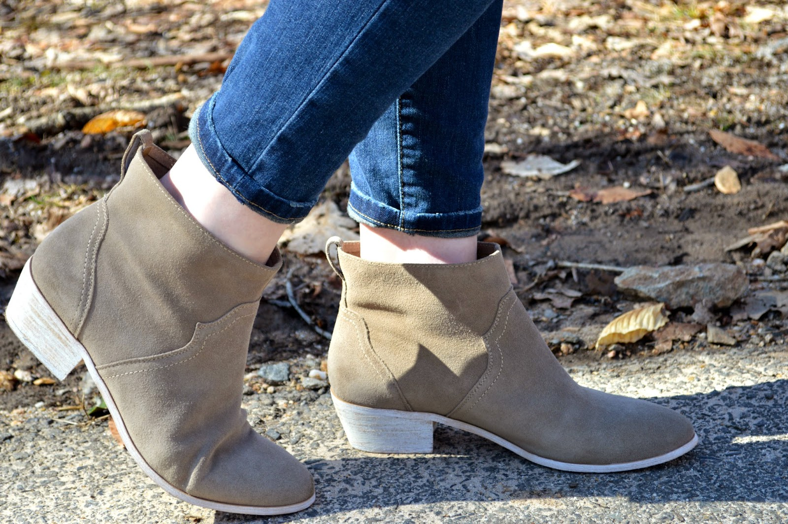 sole-society-booties