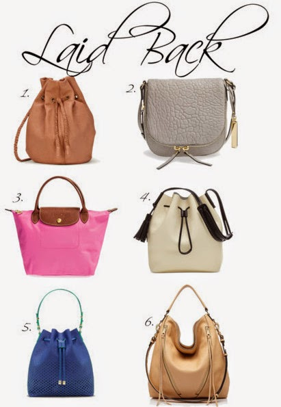 laid-back-spring-bags