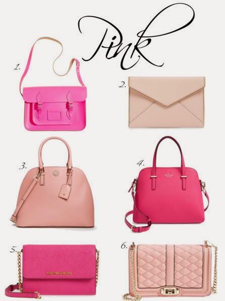 pink-handbags