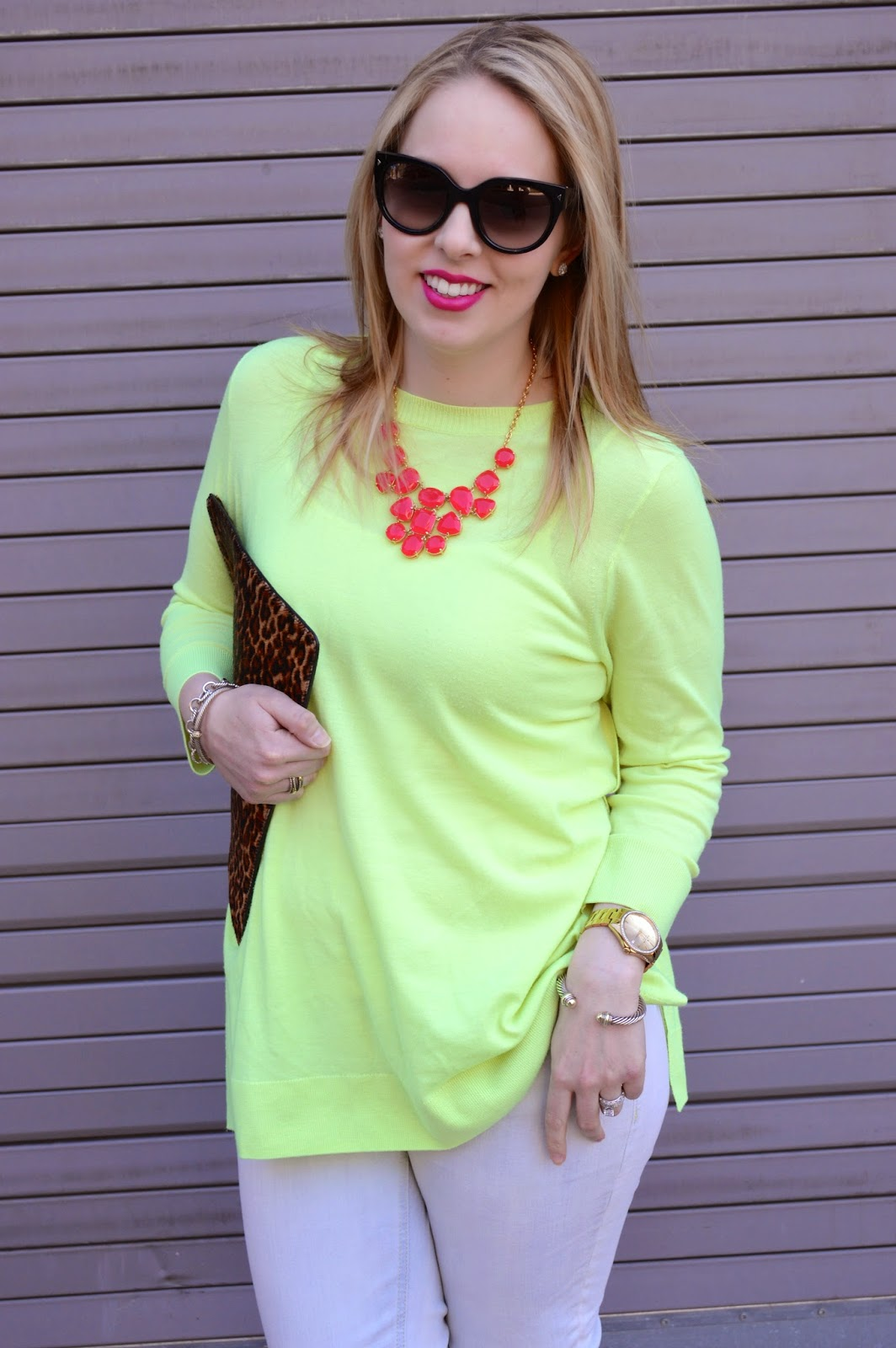pink-Kate-Spade-necklace