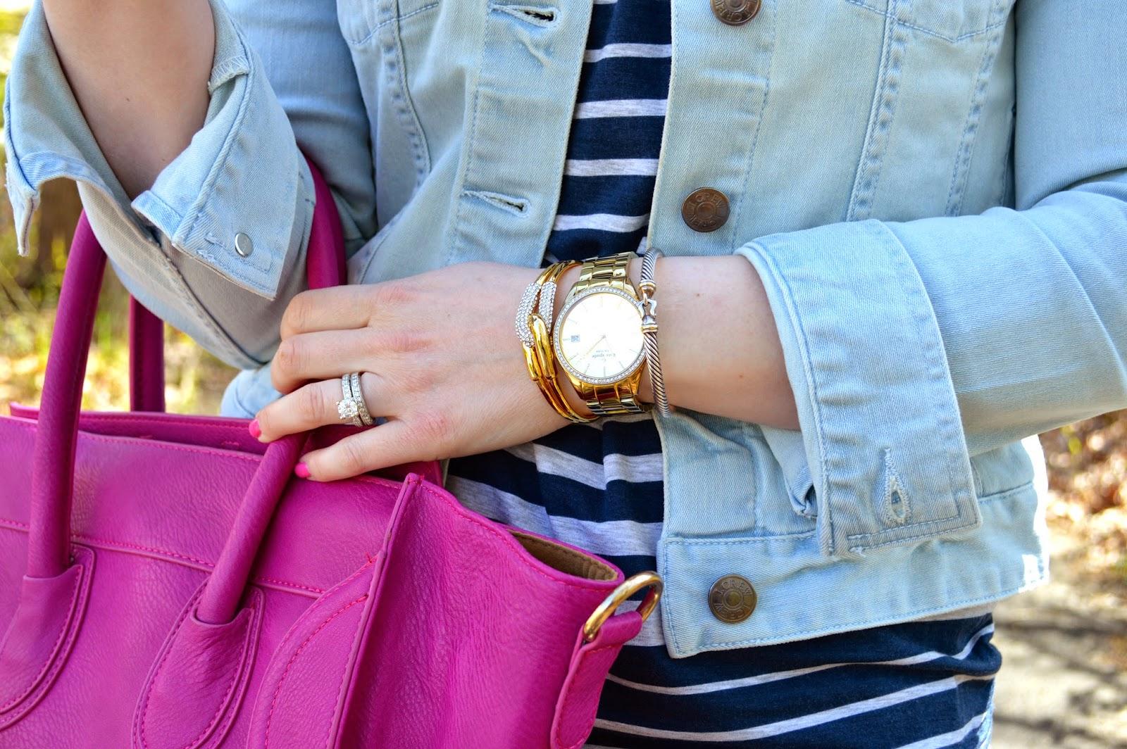 pink-peonies-collection-bracelet