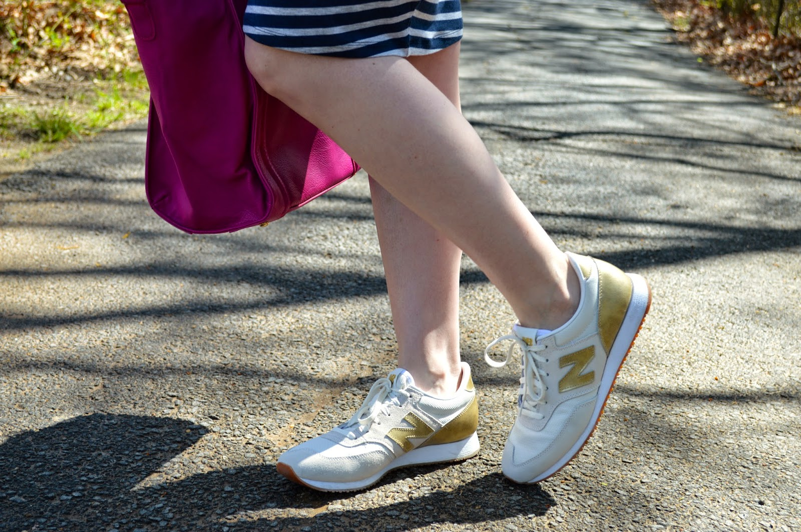 New-Balance-for-J.Crew-shoes
