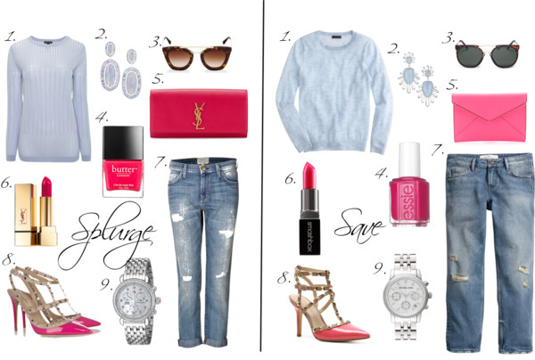 opposites-attract-splurge-save-pink-blue