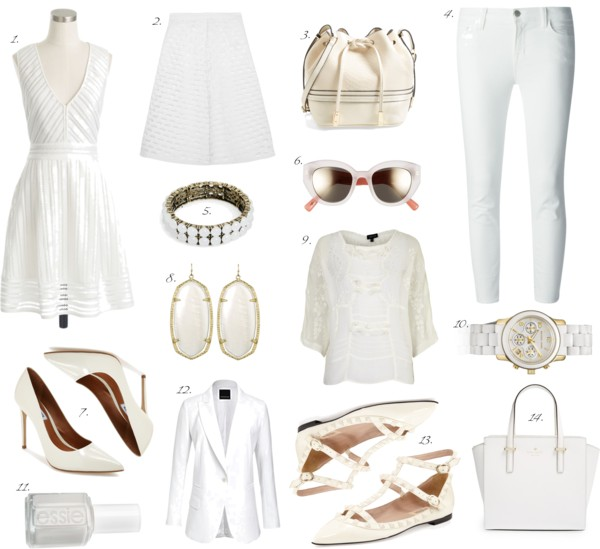 spring-whites-outfit-inspiration