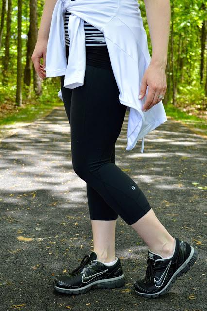 black-nike-running-shoes