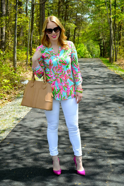 lilly-pulitzer-spring-look