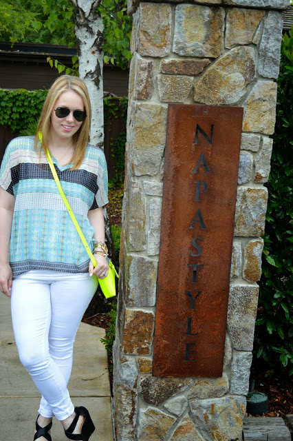 napa-style-summer-outfit