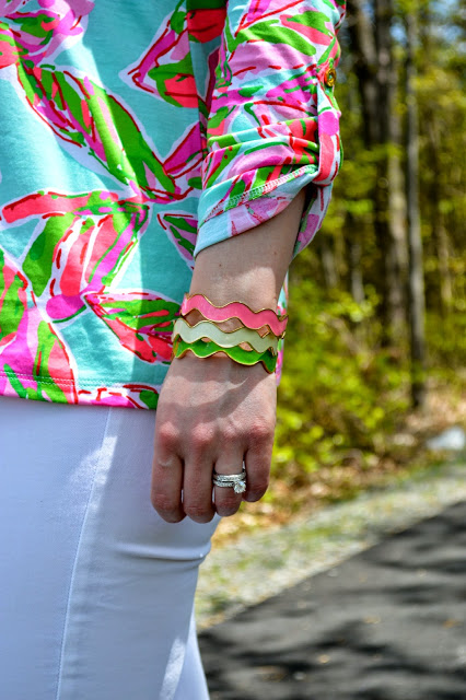 lilly-pulitzer-bracelets
