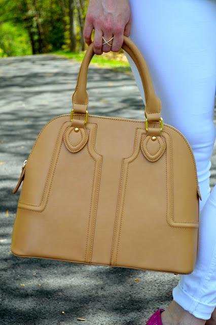 sole-society-beige-bag