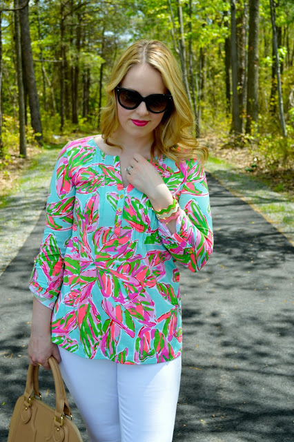 lilly-pulitzer-dorothy-top