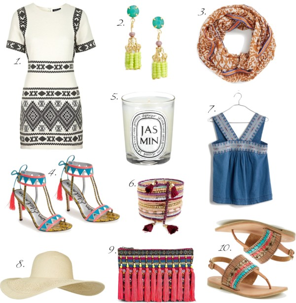 Mediterranean-outfit-inspiration