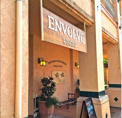 envolve-winery-tasting-room-sonoma