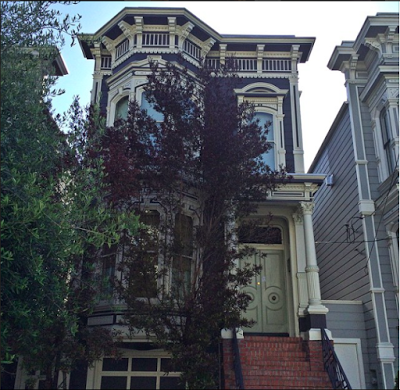 full-house-house-san-francisco