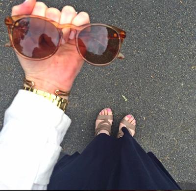 uniqlo-sunglasses